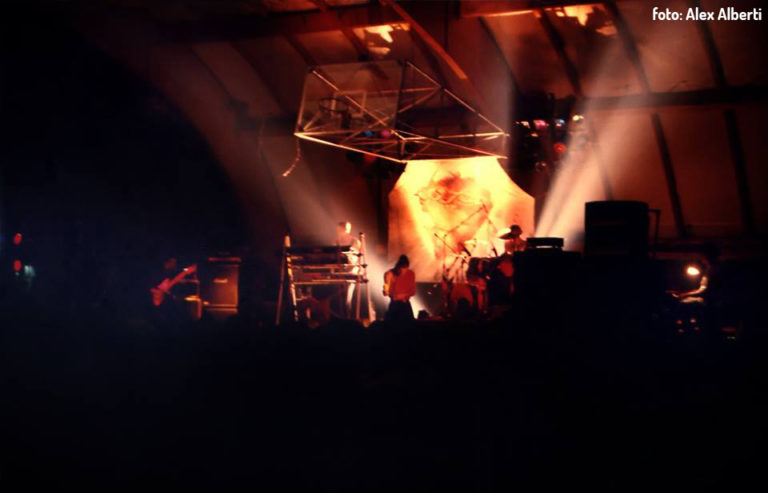 litfiba taranto 17 re tour