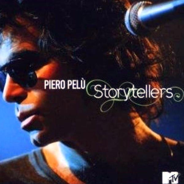 piero pelù mtv storytellers