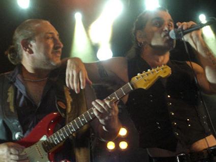 litfiba reunion tour arezzo