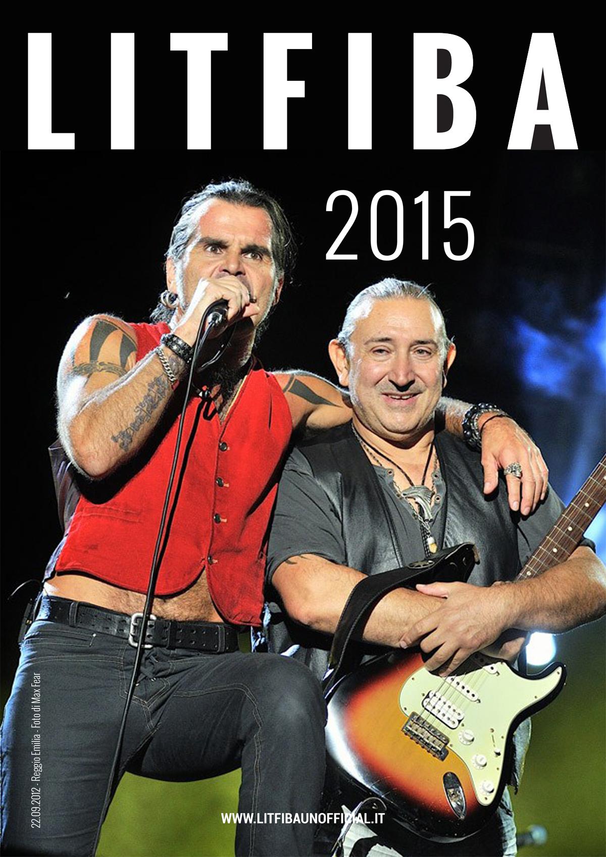 calendario litfiba 2015