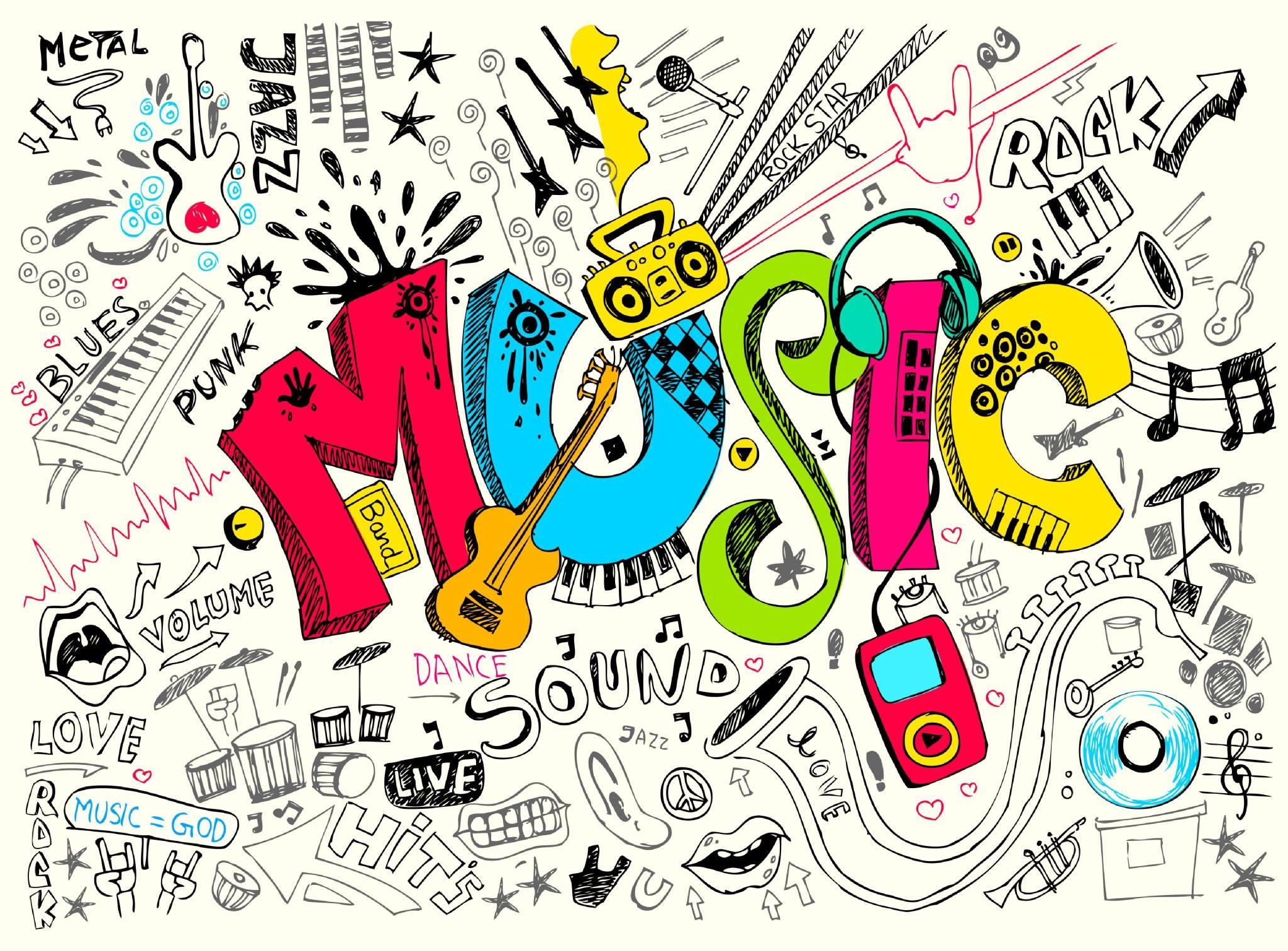 musica bakeca