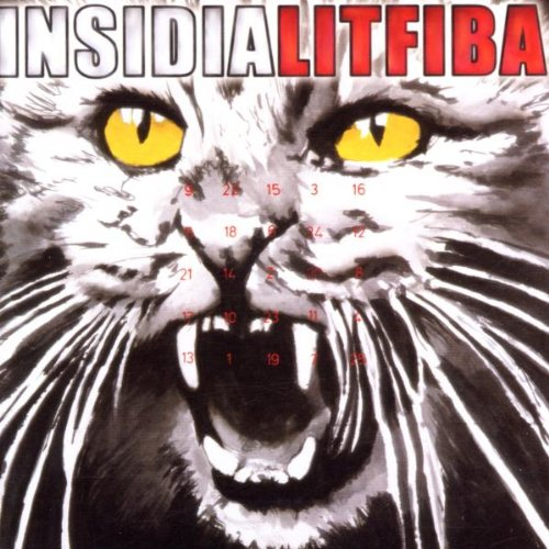 litfiba insidia
