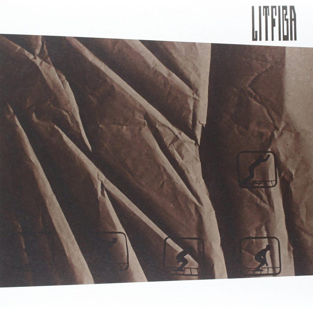 litfiba guerra