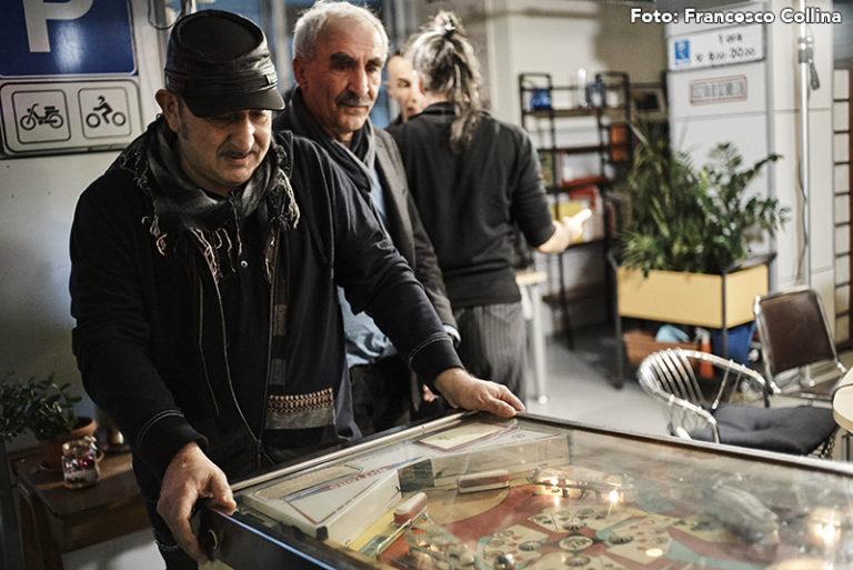 Litfiba Roma Webnotte Repubblica