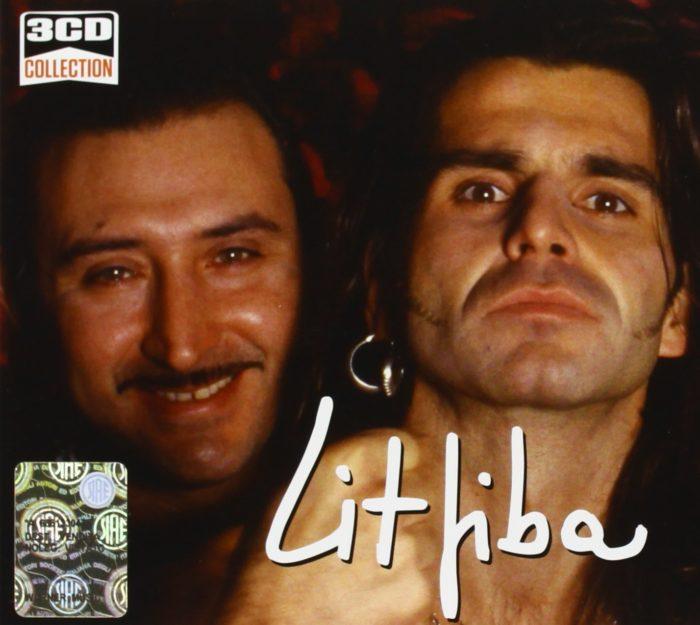collection: litfiba