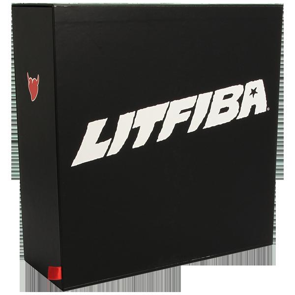 litfiba rare & live