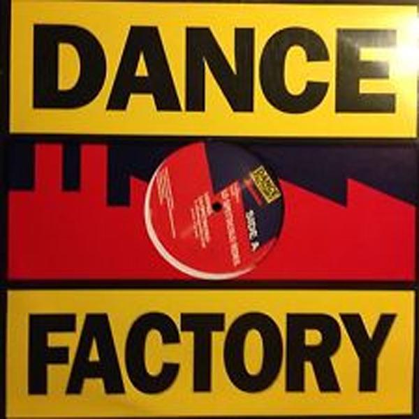 litfiba lo spettacolo dance factory