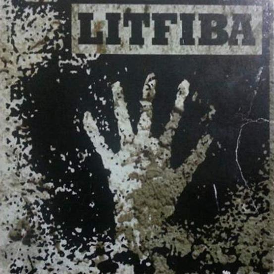 litfiba mano box
