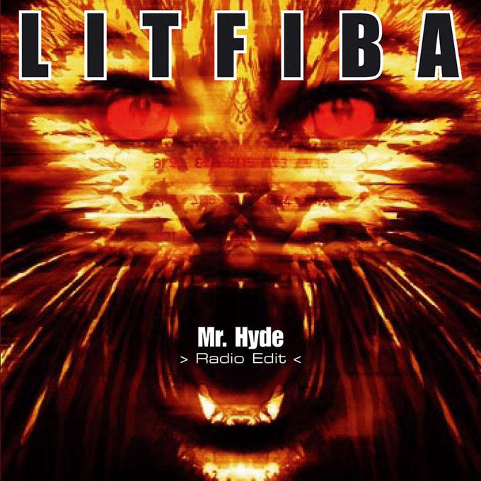 litfiba mr hyde
