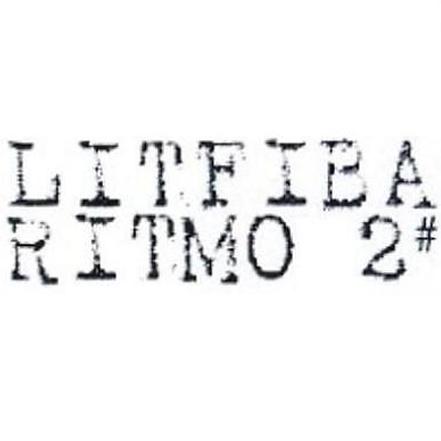 litfiba ritmo #2