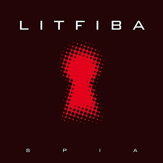 litfiba spia
